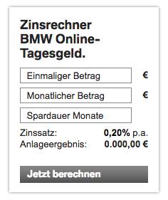 bmwbank_zinsrechner