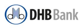 dhbbank_logo