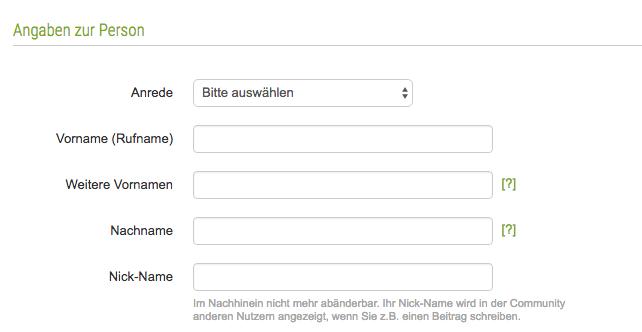 fidorbank_anmeldung