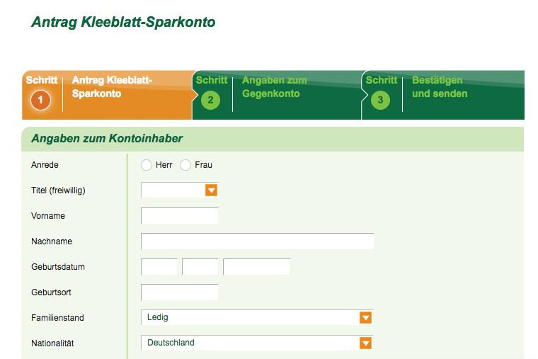 garantibank_antrag