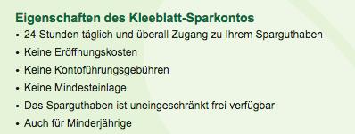garantibank_vorteile