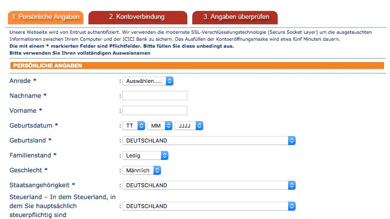 icicibank_antrag