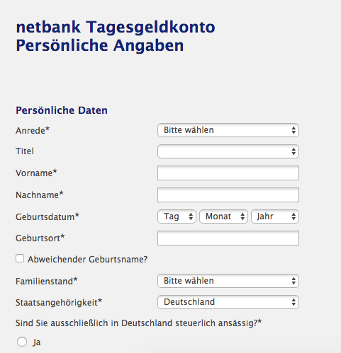 netbank_antrag