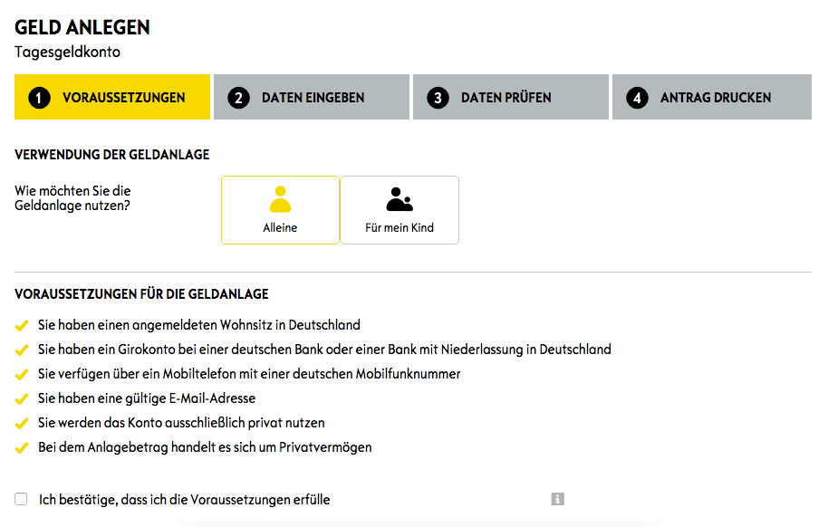 opelbank_antrag
