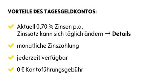 opelbank_vorteile