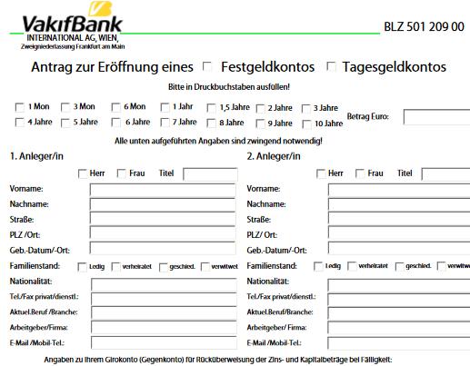 vakifbank_antrag