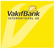 vakifbank_logo