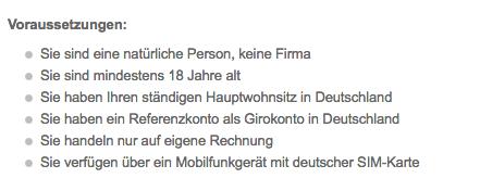 vtbdirektbank_bedingungen