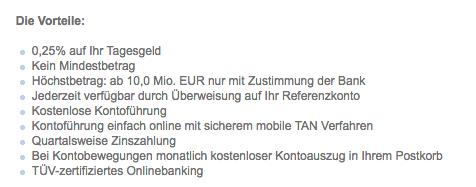 vtbdirektbank_vorteile