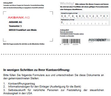 akbank_antrag