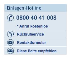 autobank_hilfe