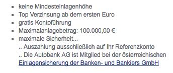 autobank_vorteile