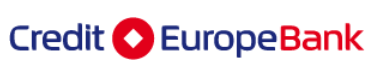 credit_europe_bank_logo