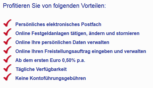 credit_europe_bank_vorteile