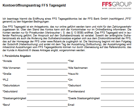 ffsbank_antrag