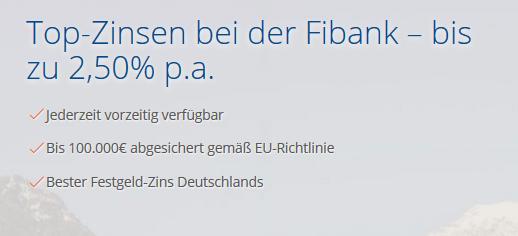 fibank_konditionen