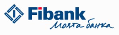 fibank_logo