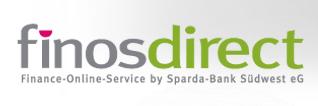 finosdirect_logo