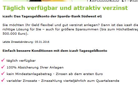finosdirect_vorteile