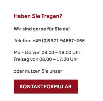 fondssupermarkt_support