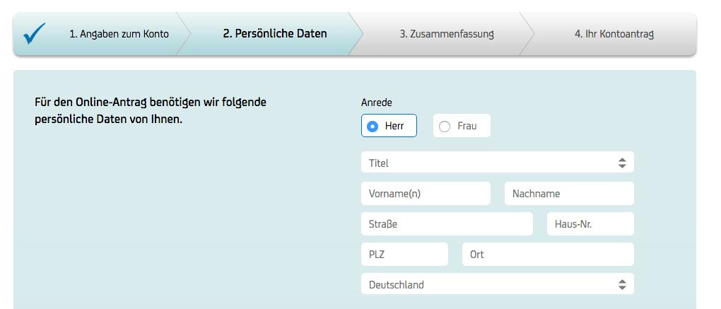hypovereinsbank_antrag