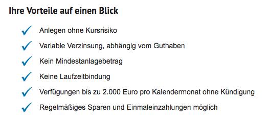 hypovereinsbank_vorteile