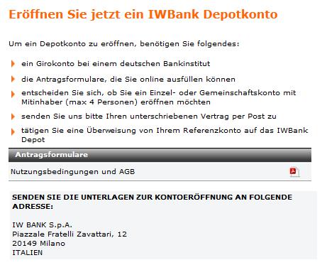 iwbank_eroeffnung