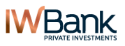 iwbank_logo