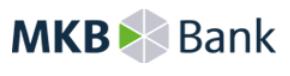 mkb_logo