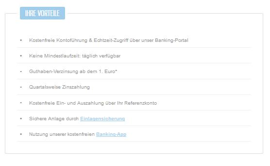 net_m-privatbank_vorteile
