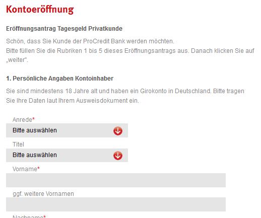 procreditbank_eroeffnung
