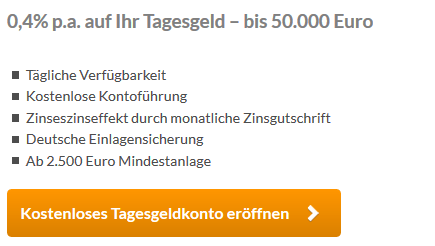 varengold_konditionen