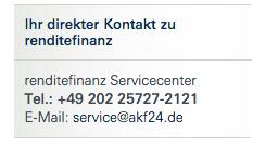 akf_kontakt
