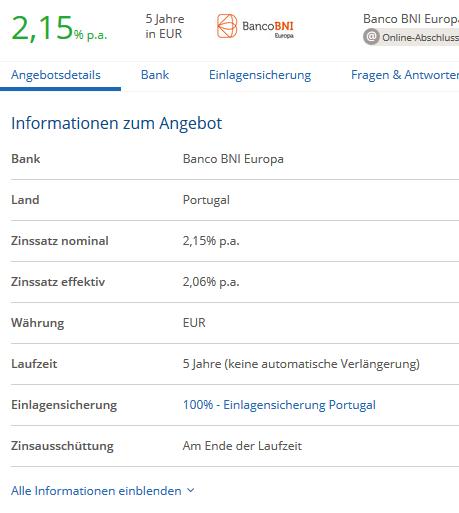 banco_bni_angebot
