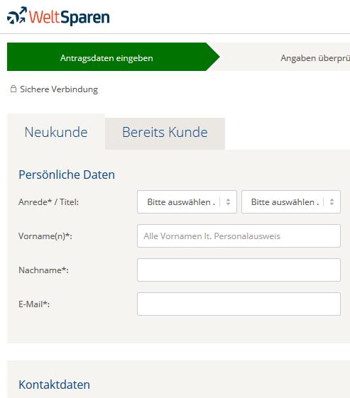 banco_bni_eroeffnung