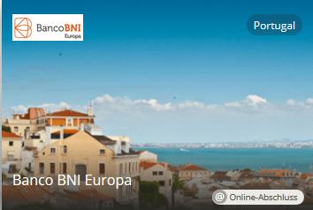 banco_bni_logo