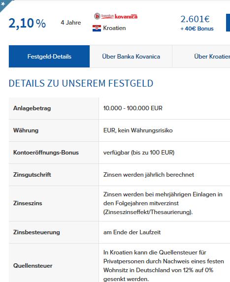 banka kovanica_konditionen