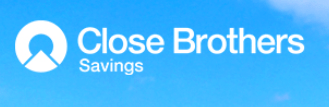close_brothers_logo