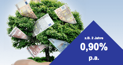 crediteurope_zinsen