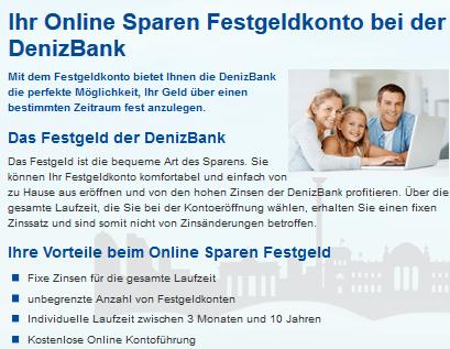 denizbank_konditionen