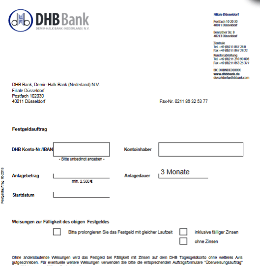 dhb_bank_eroeffnung