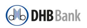 dhb_bank_logo
