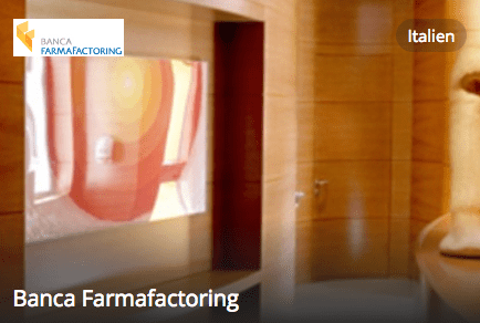 farmafactoring_festgeld