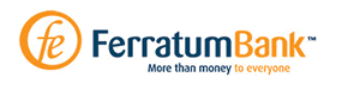 ferratum_bank_logo