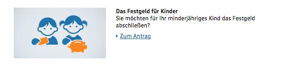 festgeld_kinder