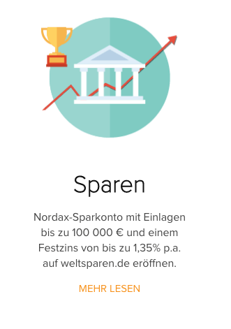 festgeld_sparen