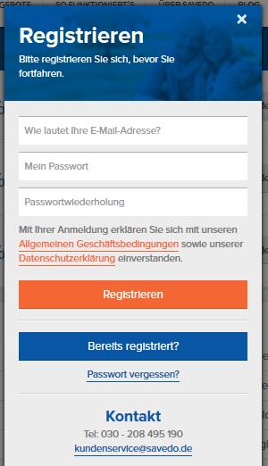 kentbank_eroeffnung