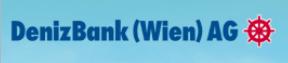 logo_denizbank