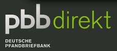 pbbdirekt_logo