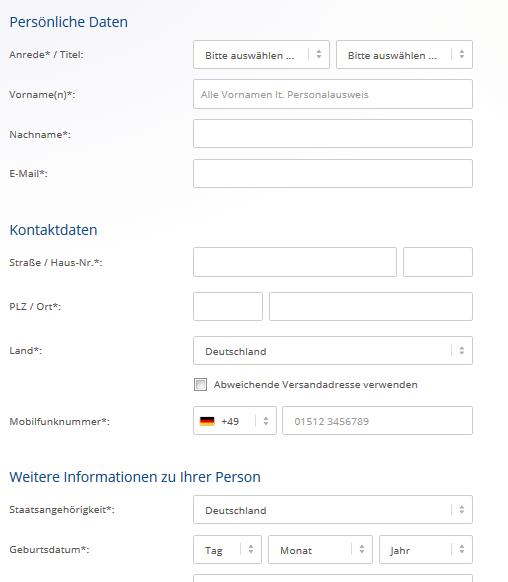 podravska_banka_eroeffnung